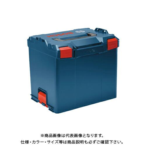 L-BOXX374N