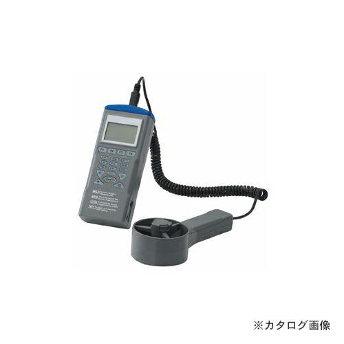 CUS-WS-02