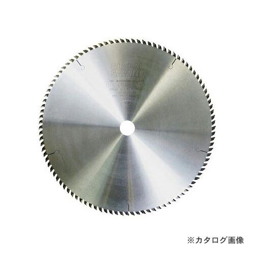 GTS-EP-203-100