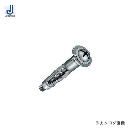 dn-JP-A-409N