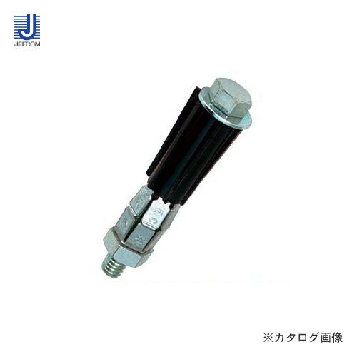 dn-DA-1080P