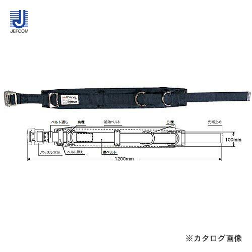 dn-DB-96D