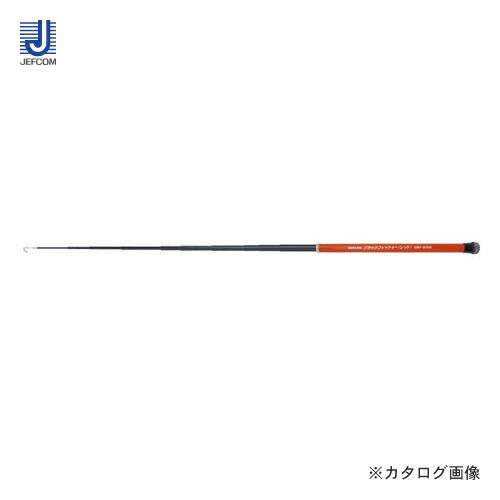 DRF-6000