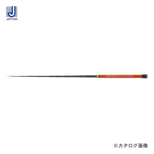 DRF-8000L