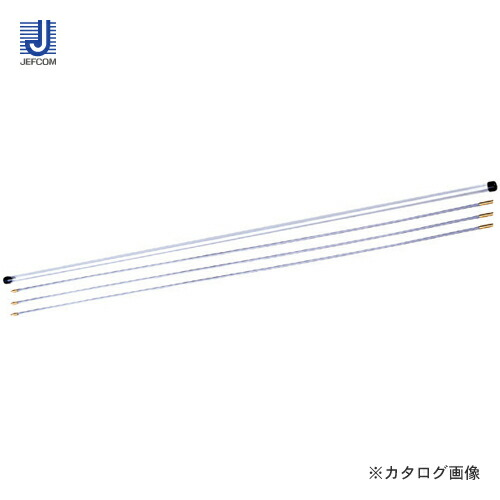 dn-GL-0754