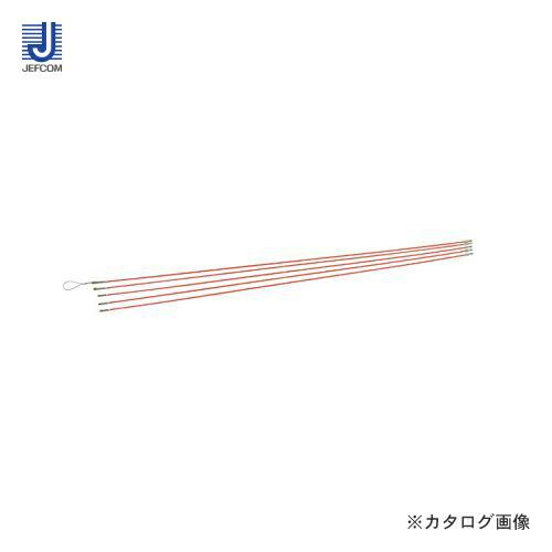 JF-305