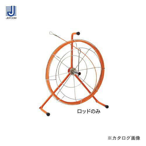 JF-4030