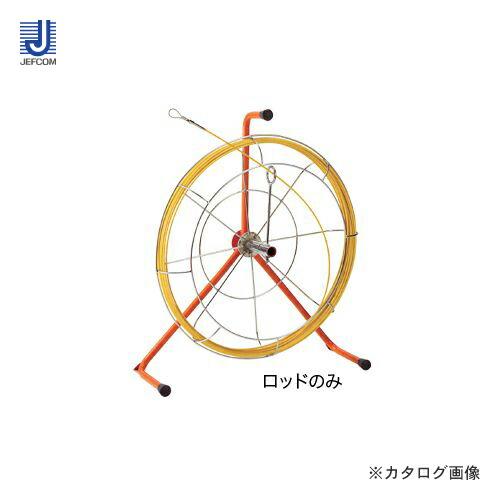 JF-4330