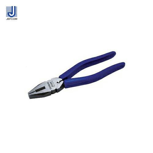 dn-JP-200