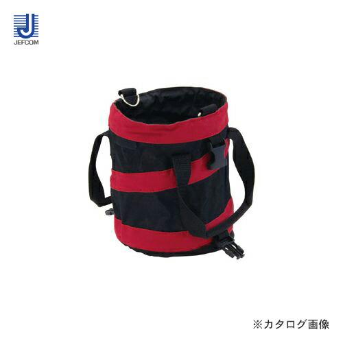 JPB-1517