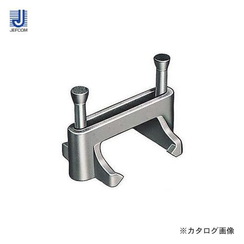 dn-JP-CFD-12