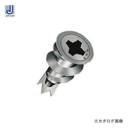 dn-JP-MO-420