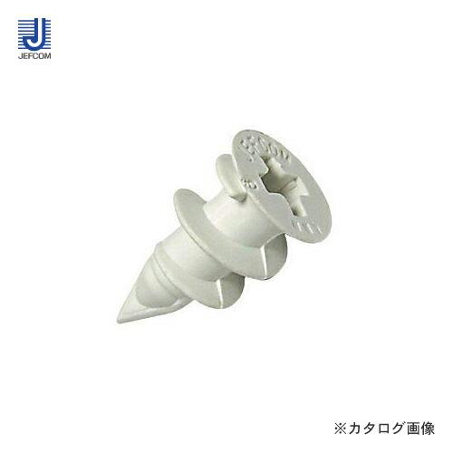 dn-JP-SO-425