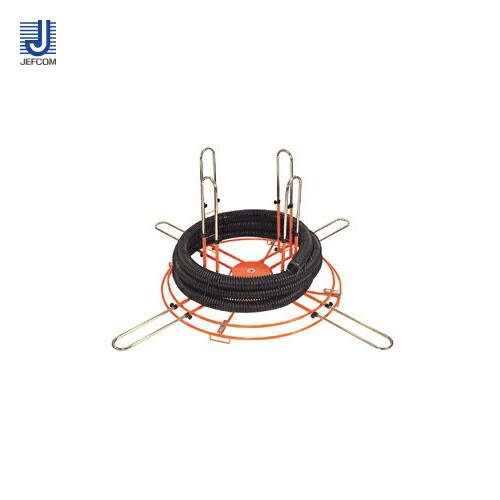 JR-170
