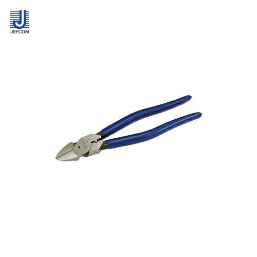 JSC-220