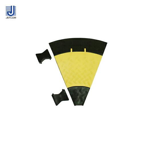 dn-JTP-5435-45