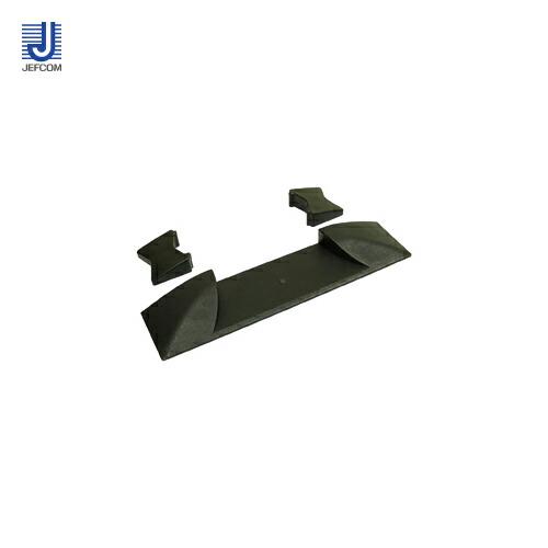 dn-JTP-5435-ED