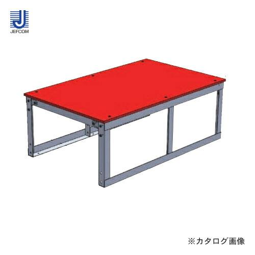 SCT-SJ01