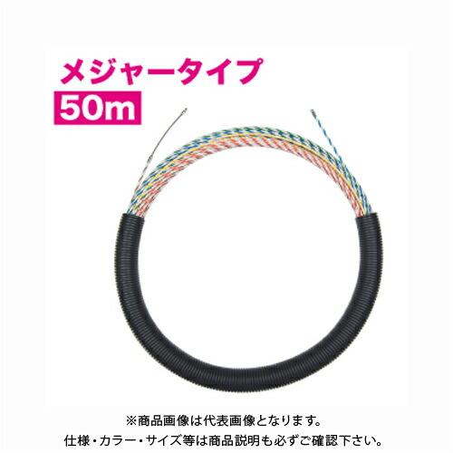 dn-J3T-5070-50MJ