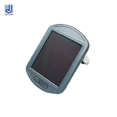 dn-SL-JC04