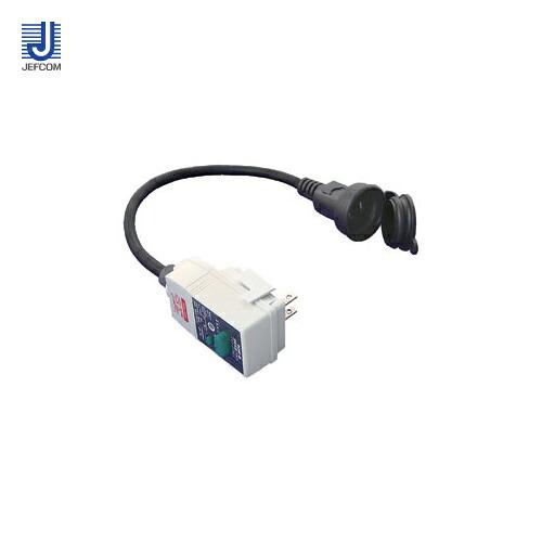 GR-PF-J01