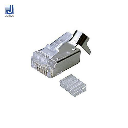 dn-SMJD-858S
