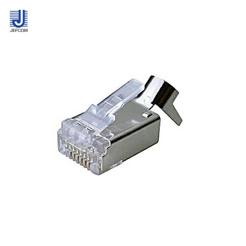 dn-SMJS-858S