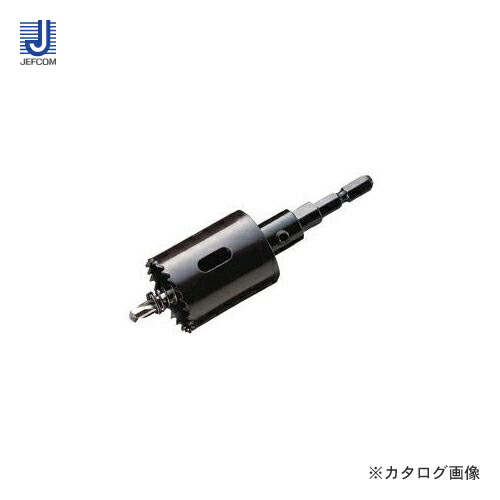 dn-JH-15