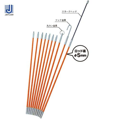 dn-JPF-5033