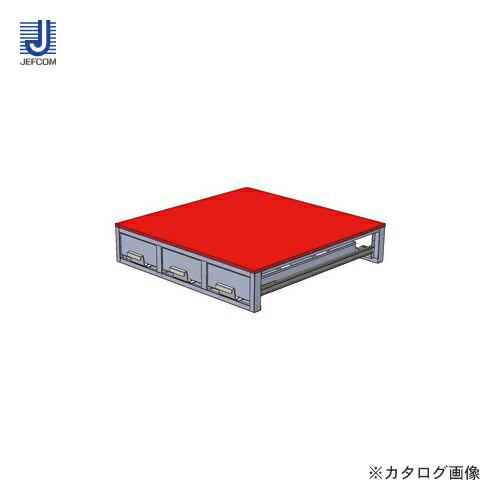 SCT-F01