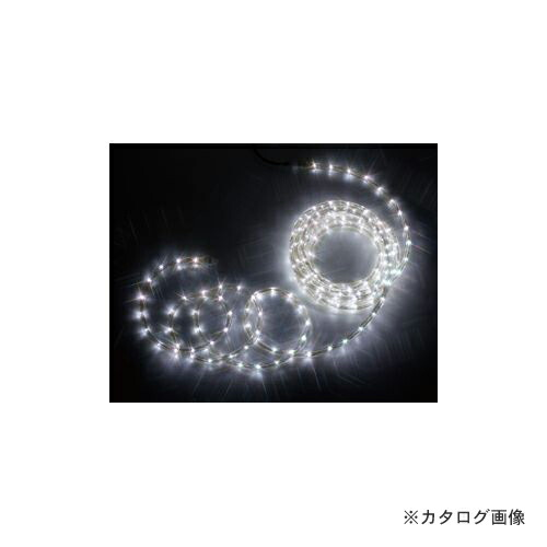 PR3S-E24-04WW