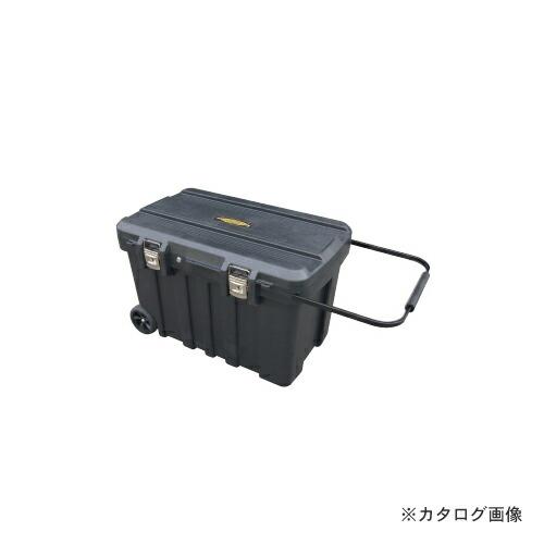 CTB-950