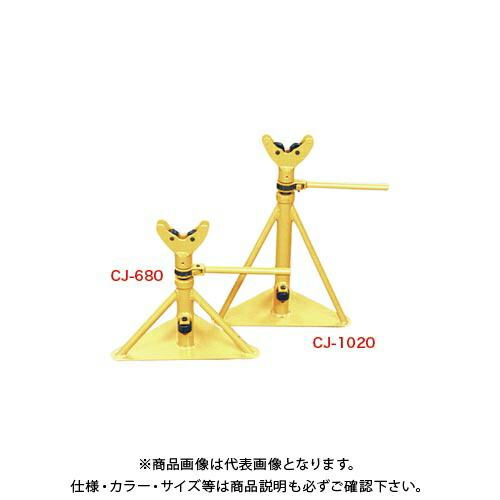 dn-CJ-680