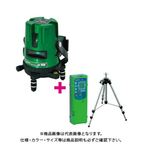 dn-lbp-6gr-set