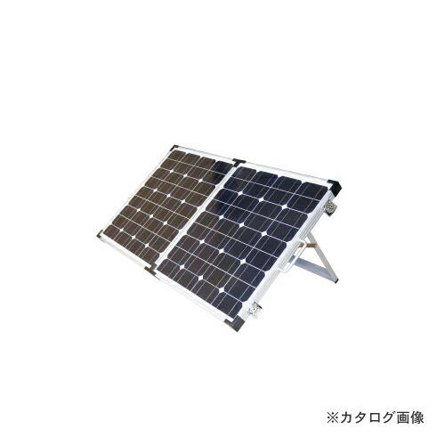 dn-PC-300HYB-SP90