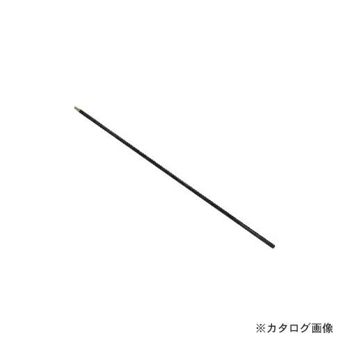 DRF-10-P