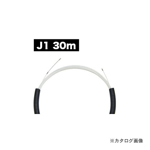 J1-4040-30
