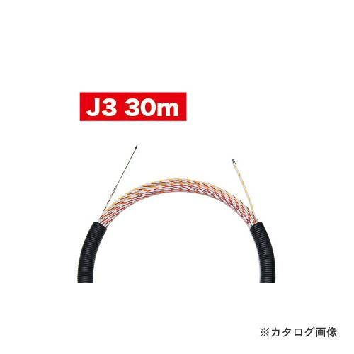 J3T-5070-30