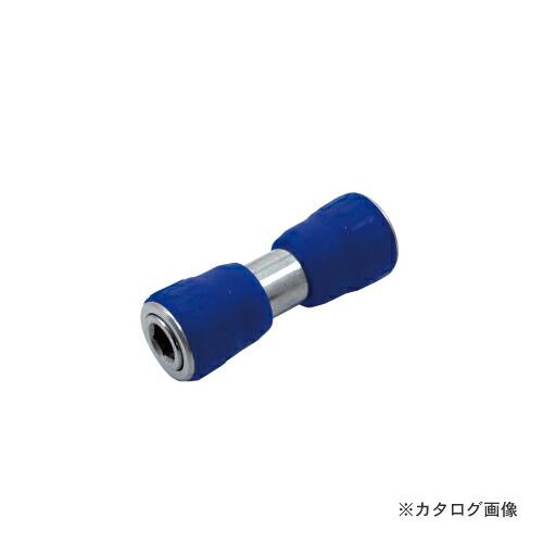JBT-635