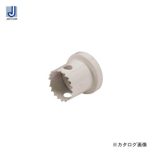 JHUCB-21