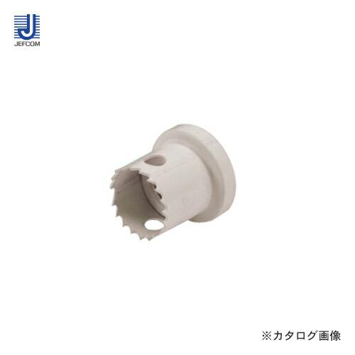 JHUCB-22