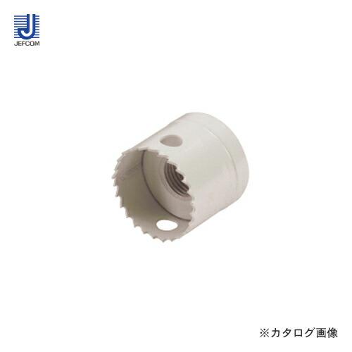 JHUCB-27