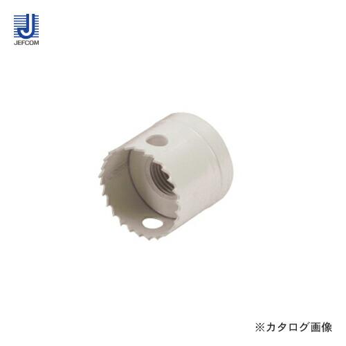 JHUCB-28