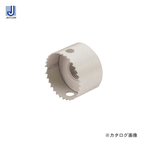 JHUCB-35