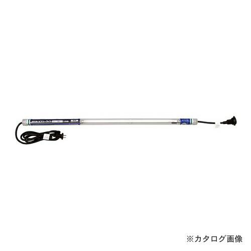 PDW-T5-VF14J