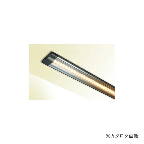 PFT-147LED-L