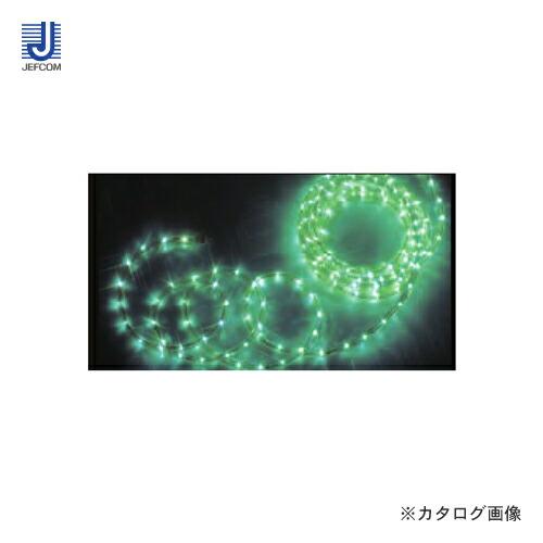 PR-E340-04GG