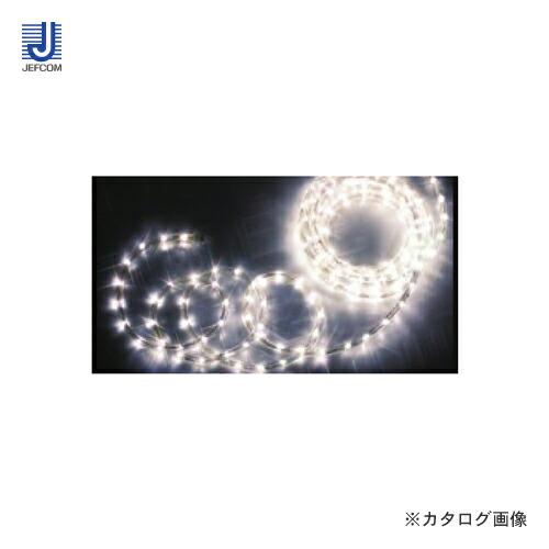 PR-E340-04HH