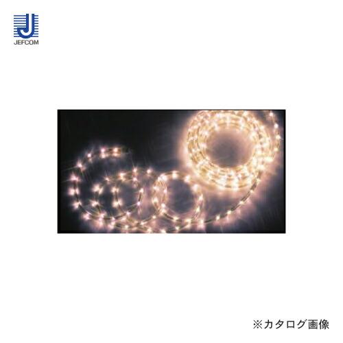 PR-E340-04LL
