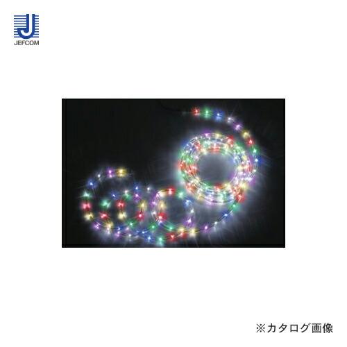 PR-E340-16RGBWPY